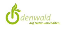 Odenwald Tourismus