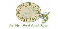 Odenwald-Gasthaus