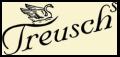 Restaurant Treusch's Logo